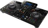 Pioneer XDJ RX2 Rekordbox DJ System and Controller