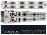 DBX-231S DBX Graphic EQ