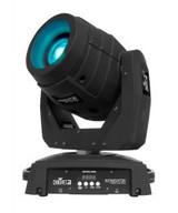 Chauvet DJ Intimidator Spot LED 350 LED Moving Head – Black