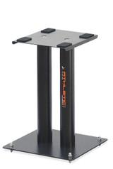Athletic BOX-204 Studio Monitor Stand 40cm
