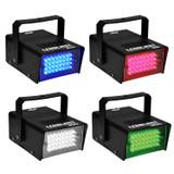 AVE Brightlight LEDburt-Pack LED Strobe Light