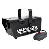 AVE Vaperiza1000 Smoke Machine 1000W