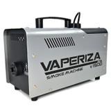 AVE Vaperiza1500 Smoke Machine 1500W