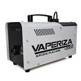 AVE Vaperiza2000 Smoke Machine 2000W
