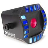 Beamz Cube4 LED DJ Effect Light