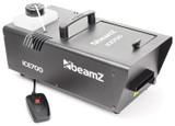 Beamz ICE-700 Ice Fogger Machine