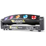 Beamz MHL510 LED Colour Sweeper