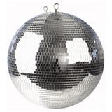 Brightlight LMB30 30-Inch 75cm Mirrorball with Safety Loop