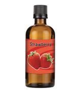 Brightlight SMM-Strawberry