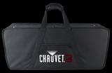 Chauvet DJ CHS-Wave Protective Lighting Case