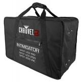 Chauvet DJ CHS-X5X VIP Gear Bag