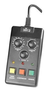 Chauvet DJ FC-T Timer Remote