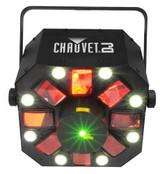 Chauvet DJ Swarm 5 FX LED Multi-Effect Light