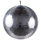 LMB8 Brightlight 8 Inch Mirror Ball