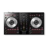 Pioneer DDJSB3 2-Ch Serato DJ Controller