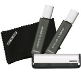 Reloop 221012 Professional DJ Cleaning Kit