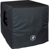 Mackie Deluxe Sub Speaker Cover for SRM Series Subwoofer SRM1850