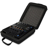 UDG Creator CDJ / DJM / Battle Mixer Hardcase (Black)