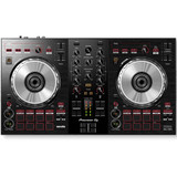Pioneer DDJSB3 Two Channel Serato DJ Controller