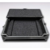 Pioneer RCSX Road Case for DDJSXRX DJ Controller (Black)