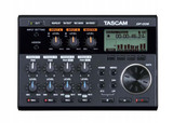 Tascam DP-006 Portable 6-Track Digital Multitrack Recorder