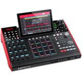 Akai MPC X Standalone Music Production Center