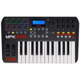 Akai MPK225 Performance USB MIDI Keyboard Controller