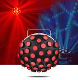 Chauvet DJ Line Dancer LED Rotating Effect Light