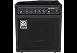 Ampeg BA-108 V2 1x8 Bass Combo Amplifier