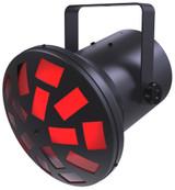 CHAUVET DJ MUSHROOM LED EFFECT LIGHT