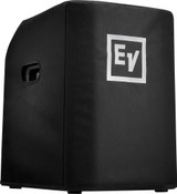 Electro-Voice Evolve 50 Cover Padded Subwoofer Cover