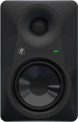 Mackie MR524 5 Inch Studio Monitor