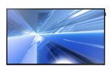 Samsung DM55E Full HD Video Wall Display