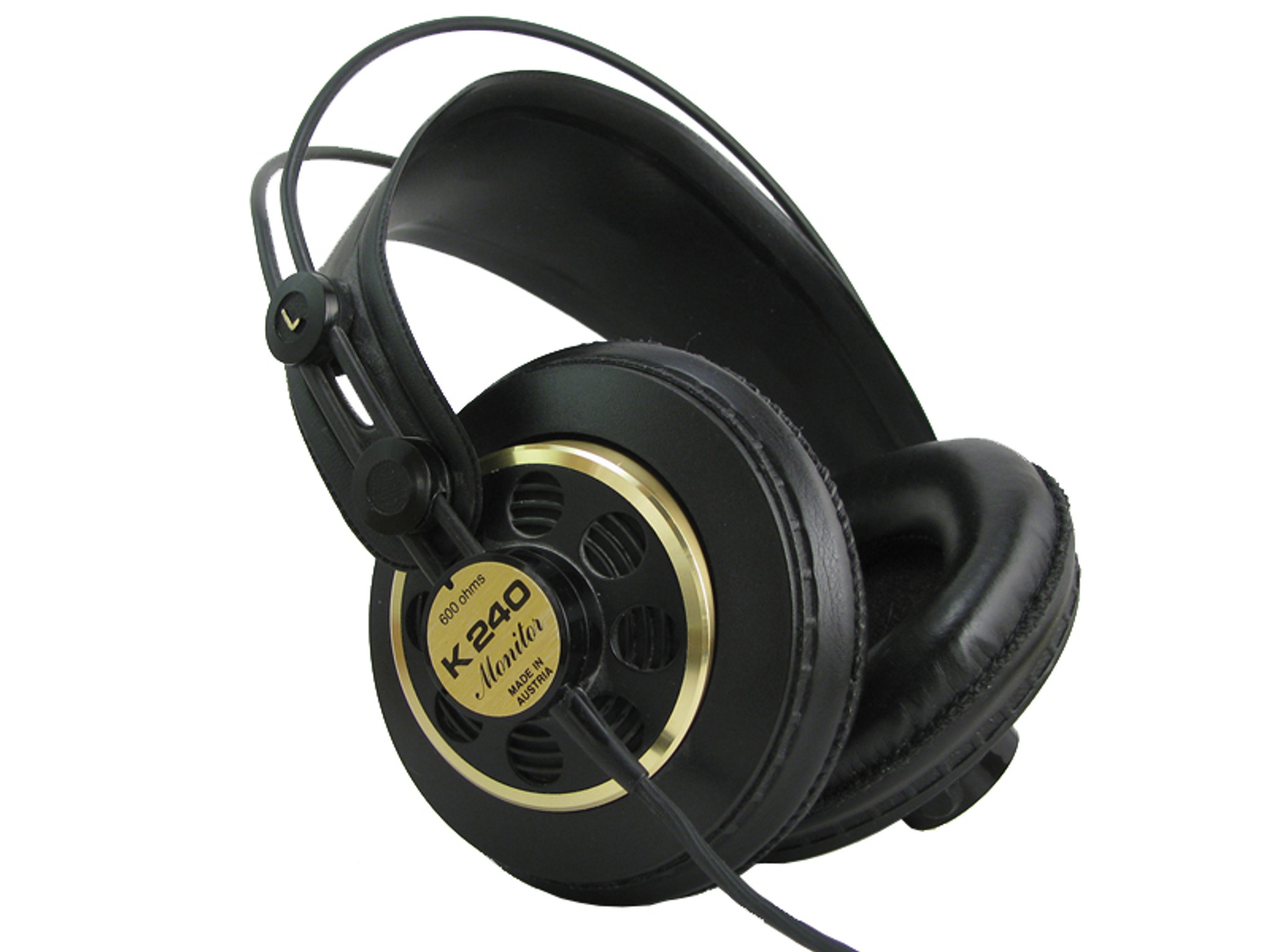 special section save up to 80% wholesale sales AKG K240