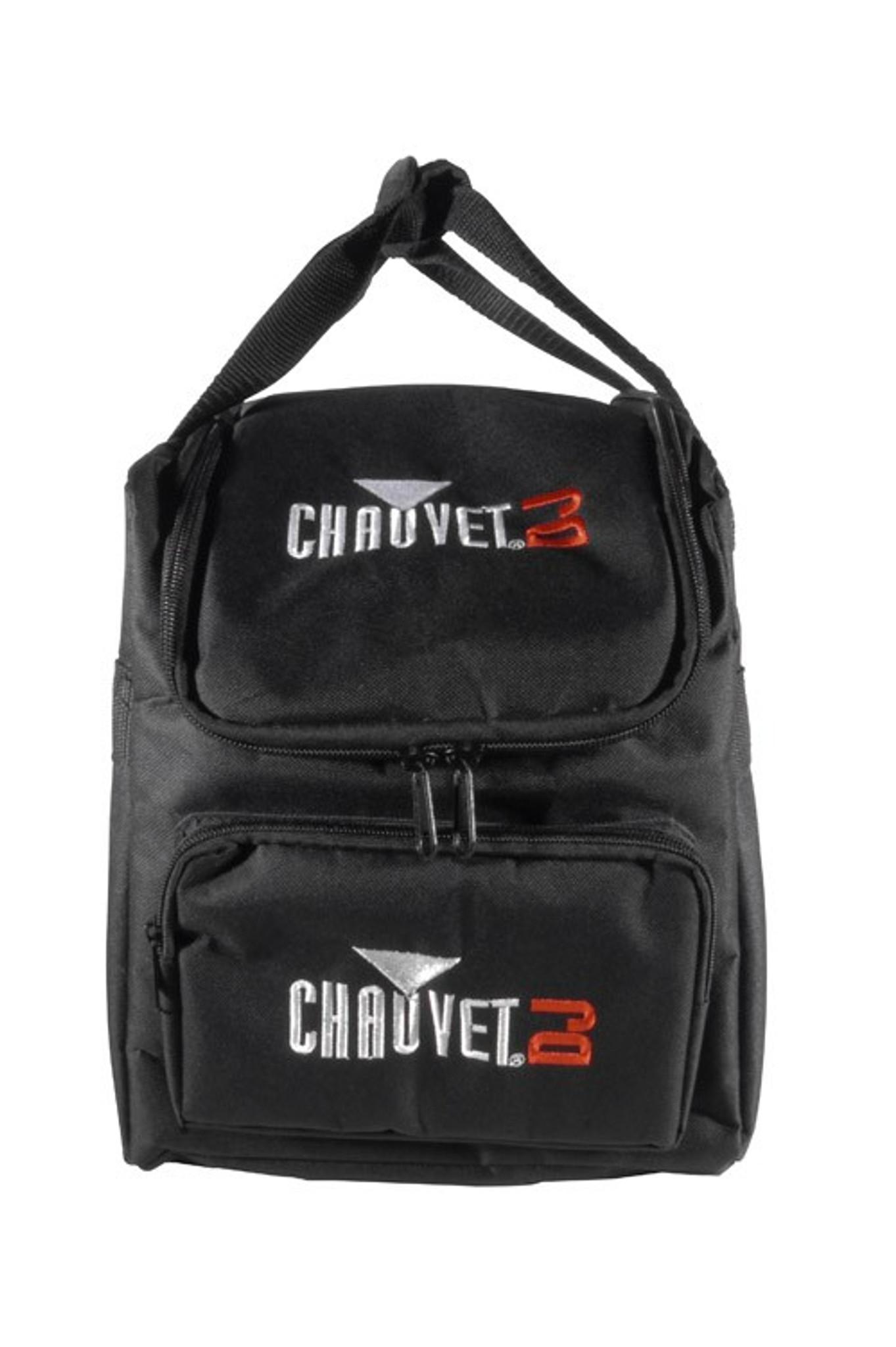 Chauvet CHS-25 VIP Gear Bag For Slimpar64//Slimpar64RGBA