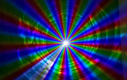 6W  6000mW RGB Full Color DMX512 ILDA DJ CLUB Laser Stage Lighting with 40K