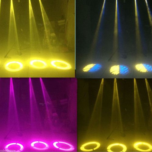 Xenarc Moving Head LED   - 150 Watt