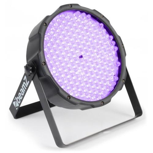 Beamz Flatpar-UV
