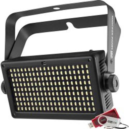 Chauvet DJ Shocker 180 LED Strobe Light