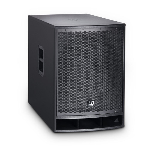 LD Systems GTSUB-18A
