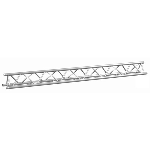 2m Lighting Truss 290mm Tri