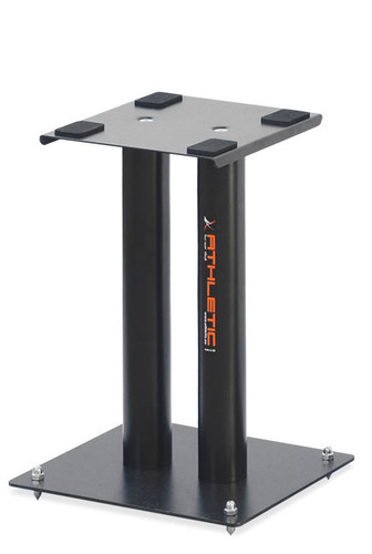 Athletic BOX-204 Studio Monitor Stand 40cm