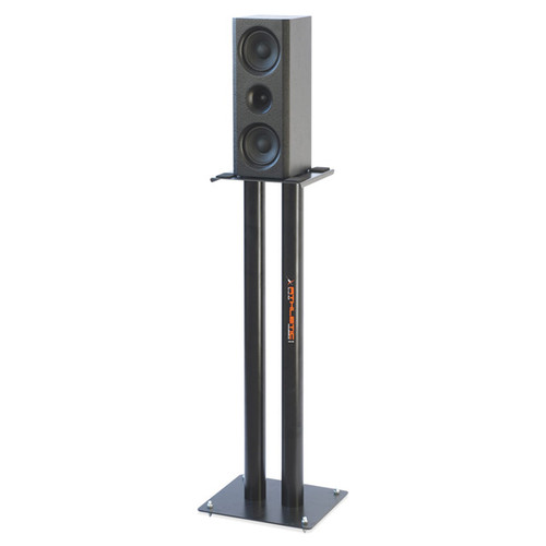 Athletic BOX-208 Studio Monitor Stand 80cm