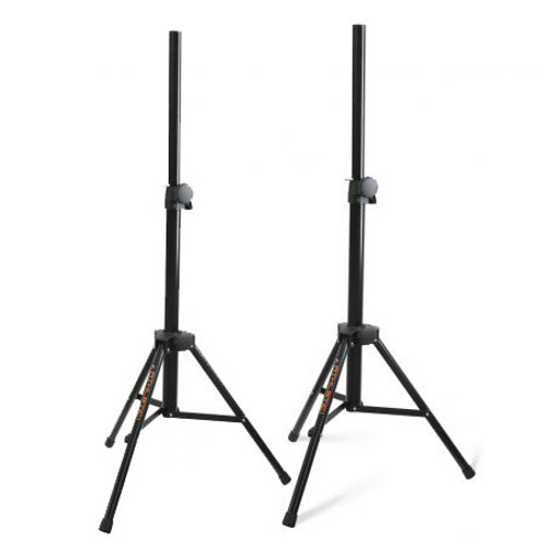 Athletic BOX-4 Speaker Stand Pair