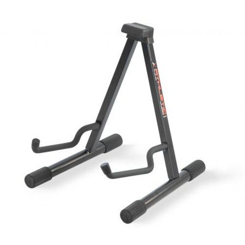 Athletic GIT-4A Guitar Floor Stand