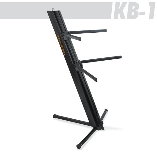 Athletic KB-1 Keyboard Stand
