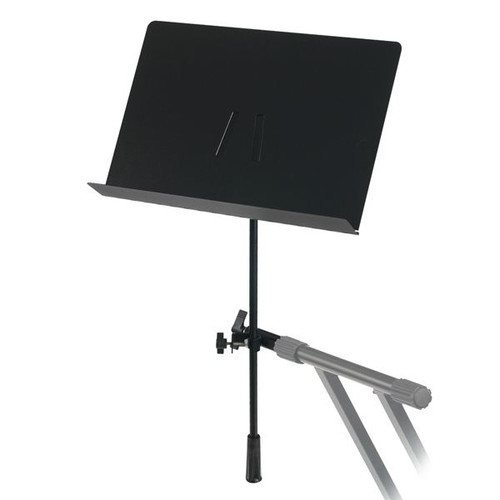 Athletic KB-D4 Keyboard Stand Extension