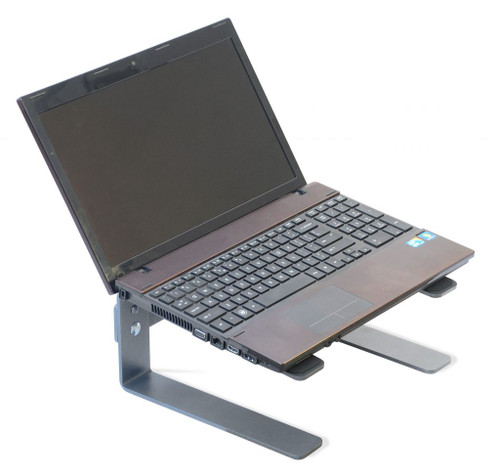 Athletic L-5 Laptop Riser