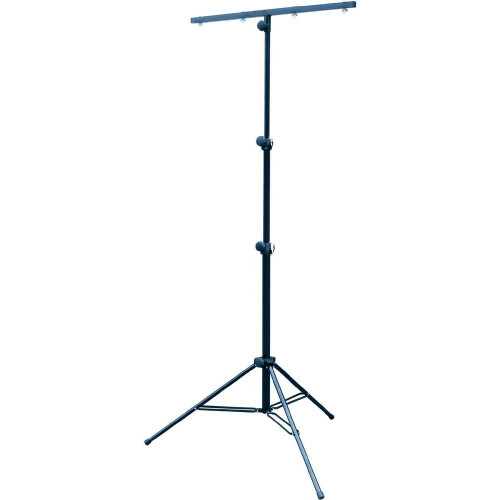 Athletic LS-3 Lighting Stand