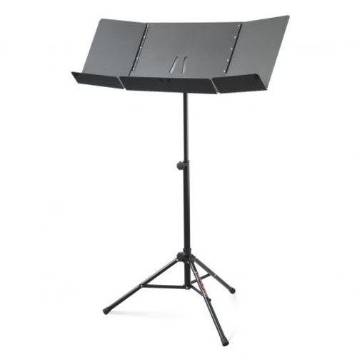 Athletic NP-5 Music Stand